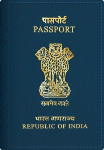 How to apply Passport -Fresh renewal