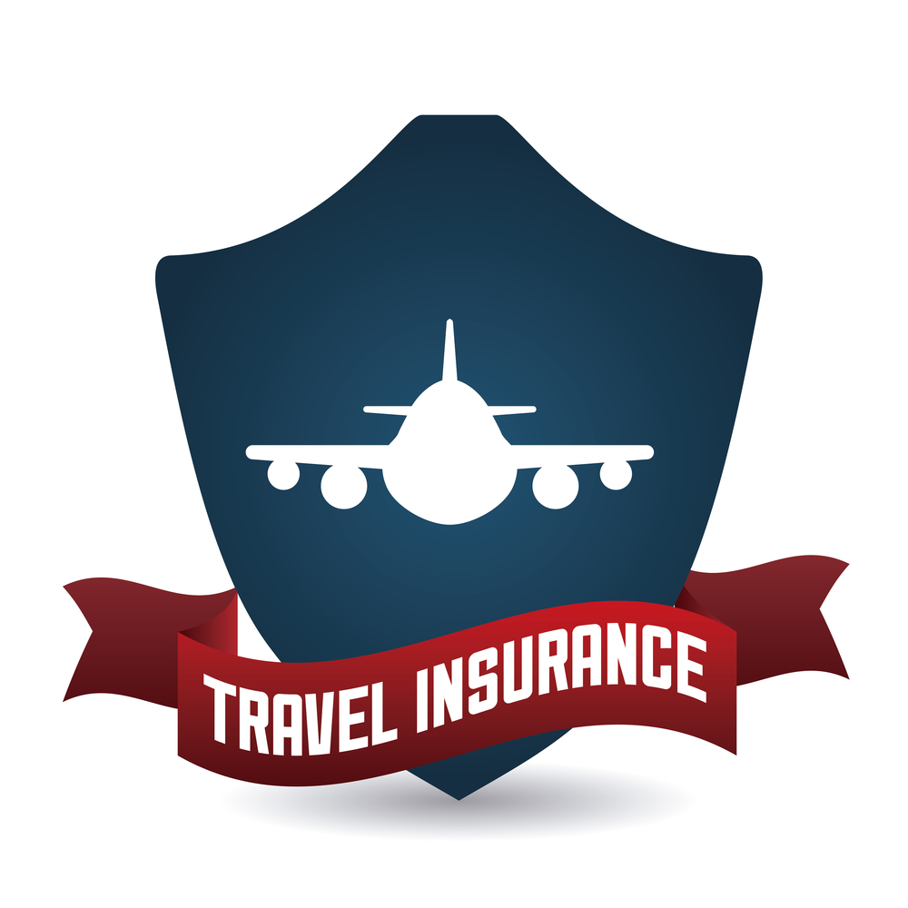air travel insurance india