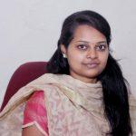 Ms.Purva: Executive - Tours