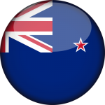 New Zealand Visa online