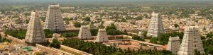 Tamil Nadu Tour Image