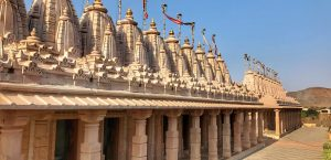 Shirdi and Nasik Tour Package