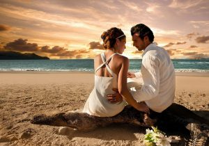 Langkawi-Malaysia Honeymoon Package