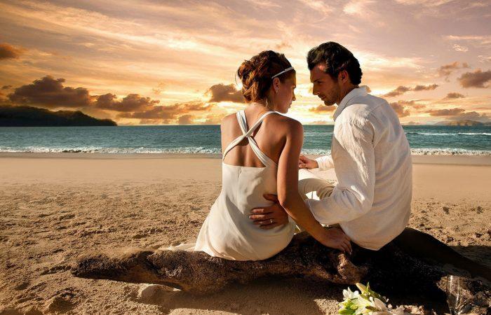 Langkawi-Malaysia Honeymoon Package