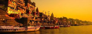 Varanasi Tour Package